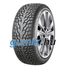 GT Radial Icepro 3 ( 265/65 R18 116T XL, szöges gumi ) téli gumiabroncs