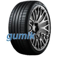 GT Radial SportActive 2 ( 205/40 R17 84W XL ) nyári gumiabroncs