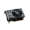 GTX EVGA GTX 1050 TI SC Gaming    4GB DDR5,PCI-E,DVI,HDMI,DP