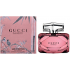 Gucci Bamboo Limited Edition EDP 50 ml