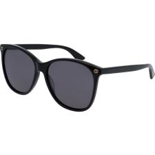 Gucci GG0024S 001 napszemüveg