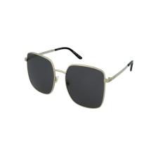 Gucci GG0802S-001 napszemüveg