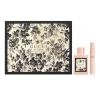 Gucci - Gucci Bloom Nettare di Fiori női 50ml parfüm szett  1.