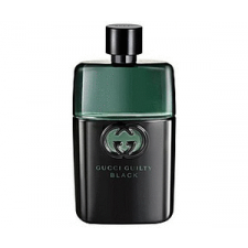 Gucci Guilty Black EDT 30 ml parfüm és kölni
