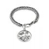 Gucci karkötő YBA325905001017