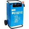 Güde Akkumulátor töltő V 621 C