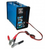 Güde GÜDE Akkumulátortöltő START 230 85066