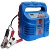 Güde GÜDE Automata akkumulátortöltő GAB 15A 85063