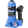 Güde hidraulikus emelő gsh 2t - 18040 , olajemelő 2t , olajemelő 2 tonna max terheléssel