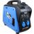 Güde Inverteres áramfejlesztő ISG 2000-2 - 40720