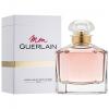 Guerlain - Mon Guerlain (30ml) Szett - EDP