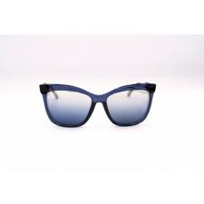 Guess 7620 92W Napszemüveg napszemüveg