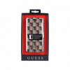 GUESS book tok Apple iPhone 6, 6S - 4.7 - beige