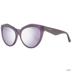 GUESS BY MARCIANO napszemüveg GM0776 78B 56 Guess by Marciano napszemüveg GM0776 78B 56 női lila női