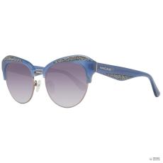 GUESS BY MARCIANO napszemüveg GM0777 90B 55 Guess by Marciano napszemüveg GM0777 90B 55 női ezüst női