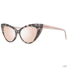GUESS BY MARCIANO napszemüveg GM0784 56U 53 Guess by Marciano napszemüveg GM0784 56U 53 női fekete női