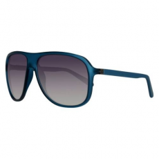Guess Napszemüveg vásárlás  37 – és más Napszemüvegek – Olcsóbbat.hu 4155578532