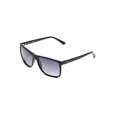 Guess GF5015 02B57 Matte Black/Smoke Gradient Lens