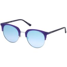Guess GU3026 91W napszemüveg