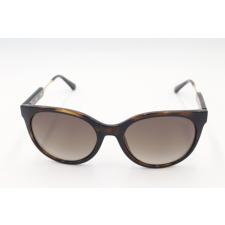 Guess GU7619 52F Napszemüveg napszemüveg