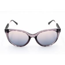 Guess GU7619 83Z Napszemüveg napszemüveg