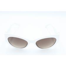 Guess GU7624 21F Napszemüveg napszemüveg