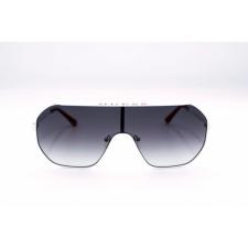 Guess GU7676 21C Napszemüveg napszemüveg