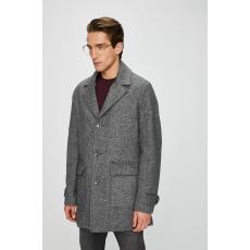GUESS JEANS - Kabát - szürke - 1386819-szürke