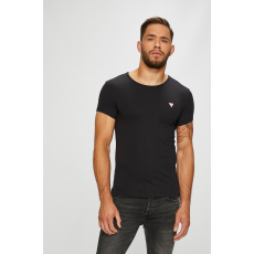 GUESS JEANS - T-shirt - fekete - 1397299-fekete