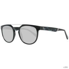 Guess napszemüveg GU6929 01V 54 Guess napszemüveg GU6929 01V 54 férfi fekete férfi napszemüveg