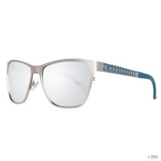 Guess napszemüveg GU7403 11C 58 női