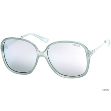 Guess napszemüveg női GU7462 84C -58 -15 -135