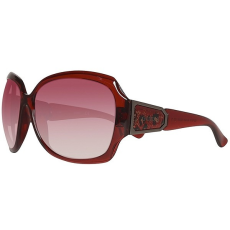 Guess Női napszemüveg Guess GUF217BU-52A62