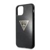 Guess tok Fekete (GUHCN58SGTLBK) Apple iPhone 11 Pro készülékhez