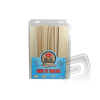 Guillow Box O'Balsa Large (3lb case)