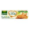 Gullón Cuor di Cereale élelmi rostban gazdag gabonakeksz 280 g
