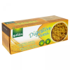Gullón Digestiva müzlis keksz 365 g
