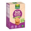 """Gullon Keksz, 200 g, GULLON, """"Cracker"""", gluténmentes"""