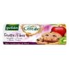 Gullón rostdús keksz gyümölccsel, 280 g