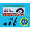 Gumijavító készlet, TT-11, autóhoz, Tip-top