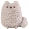 Gund Pusheen – Stormy small