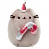 Gund Pusheen with pamlskem