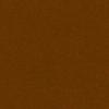 Gungldekor 080 ORALITE 5500 Brown Barna Fényvisszaverős Öntapadós Dekor Fólia Tapéta Vinyl