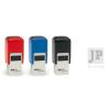Gungldekor COLOP Printer Q12 komplett bélyegző (gumival együtt) 12x12mm-es lenyomattal