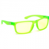 Gunnar Office Collection Intercept Colors, kryptonite