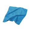 Gunson Törlőkendő - Mikroszálas 40x40 cm kék - magas minőségű - Gunson (LAS-GUN77149)