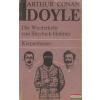 Gustav Kiepenheuer Verlag Die Wiederkehr von Sherlock Holmes