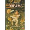 Gustavus Hindman Miller - A Dictionary of Dreams
