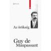 Guy de Maupassant Az örökség