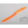 GWS Légcsavar GWS H 9x5 (229x127mm) narancssárga